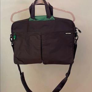 "Incase laptop bag for 15""-17"" computer"